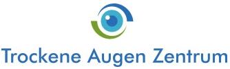 Trockene Augen Zentrum Logo